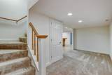 4830 Waterview Ct - Photo 28