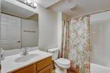 4830 Waterview Ct - Photo 29