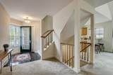 4830 Waterview Ct - Photo 3