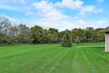 4830 Waterview Ct - Photo 31