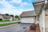 4830 Waterview Ct - Photo 35