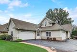 4830 Waterview Ct - Photo 36