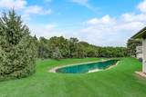 4830 Waterview Ct - Photo 4