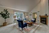 4830 Waterview Ct - Photo 5
