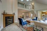 4830 Waterview Ct - Photo 6