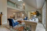 4830 Waterview Ct - Photo 7