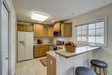 4830 Waterview Ct - Photo 8
