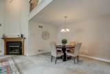 4830 Waterview Ct - Photo 9