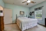 601 Lakeridge Ct - Photo 13