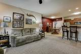 601 Lakeridge Ct - Photo 4