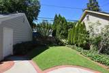 6141 Bay Ridge Ave - Photo 27