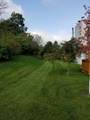 3440 Sycamore St - Photo 12