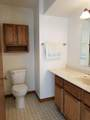 3440 Sycamore St - Photo 13