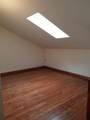 3440 Sycamore St - Photo 16