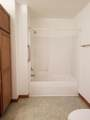 3440 Sycamore St - Photo 19