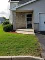 3440 Sycamore St - Photo 2