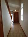3440 Sycamore St - Photo 3