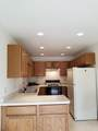3440 Sycamore St - Photo 6