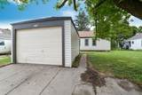 2415 64th St - Photo 18