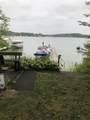 1618 Lake Shore Dr - Photo 25