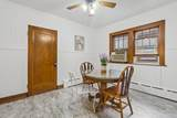 3150 7th St - Photo 10