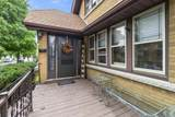 3150 7th St - Photo 25