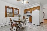 3150 7th St - Photo 9