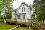 S100W24380 Forest Home Ave - Photo 1