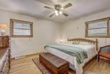 1632 Mackinac Ave - Photo 10