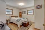 1632 Mackinac Ave - Photo 12