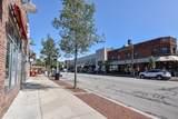 2666 Hackett Ave - Photo 35