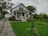 6079 St Anthony Rd - Photo 1