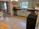 6079 St Anthony Rd - Photo 11