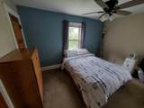 6079 St Anthony Rd - Photo 15