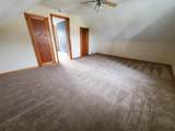 6079 St Anthony Rd - Photo 18