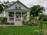6079 St Anthony Rd - Photo 2