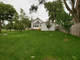 6079 St Anthony Rd - Photo 4
