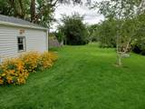 6079 St Anthony Rd - Photo 6