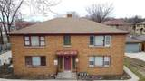 5235 29th St - Photo 1