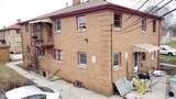 5235 29th St - Photo 2