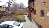 5235 29th St - Photo 3