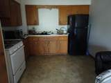 8808 Mill Rd - Photo 12