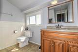 3756 73rd St - Photo 15