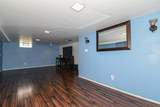 3756 73rd St - Photo 18