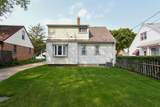 3756 73rd St - Photo 19