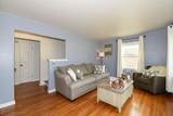 3756 73rd St - Photo 3