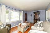 3756 73rd St - Photo 4