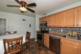 3756 73rd St - Photo 7