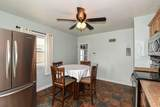 3756 73rd St - Photo 8