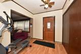 2247 69th St - Photo 10